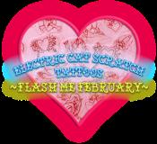 Flash Me February